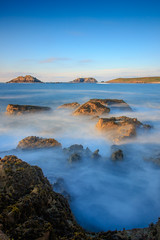 7D2L6681 (ndall) Tags: landscape scilly tresco