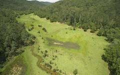 1 Upper Mangrove Creek Road, Mangrove Creek NSW