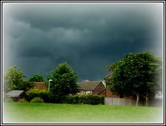 P1140385 Grey skies (hartley_hare7491) Tags: grey skies