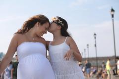 IMG_4148_ (Eric.Burniche) Tags: maternity maternityshoot asburypark nj beach pregnancy pregnancyshoot