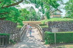 DSC_3198.jpg (boyaolin) Tags: japan jp  kanazawa ishikawaken kanazawashi sigma1750mm nikond7100