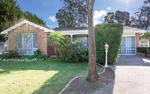 21 Janette Place, Oakdale NSW