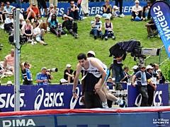 DSCN7975 (Ronan Caroff) Tags: athletisme athletics angers france rio2016 highjump saut hauteur gicquel staderennais rennes