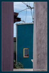 Trentemoult (christian_lemale) Tags: houses maisons trentemoult