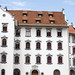 "Exploring St. Gallen • <a style=""font-size:0.8em;"" href=""http://www.flickr.com/photos/25269451@N07/28003518265/"" target=""_blank"">View on Flickr</a>"