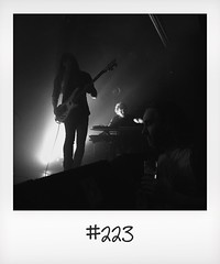 """#DailyPolaroid of 8-5-16 #223 • <a style=""""font-size:0.8em;"""" href=""""http://www.flickr.com/photos/47939785@N05/28011163752/"""" target=""""_blank"""">View on Flickr</a>"""