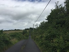 County Clare backroads (DaseinDesign) Tags: countyclare ireland theburren