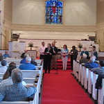 "Presbytery_Meeting 24 <a style=""margin-left:10px; font-size:0.8em;"" href=""http://www.flickr.com/photos/81522714@N02/28056729935/"" target=""_blank"">@flickr</a>"