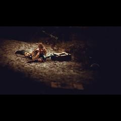 In Dreams / В мечтах (aleksejchervjakov) Tags: cinema film movie soldier gun films latvia weapon actor guns riga weapons 电影 映画 9мая 영화 оружие кино победа 演员 фильм съемки латвия рига 俳優 солдат 배우 реконструкция съемка съёмки актер вов стрельба ппш
