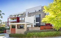 21/5 Sherwin Avenue, Castle Hill NSW