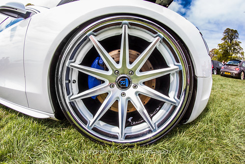 All Types 2013 - Wheels