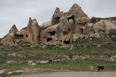 goreme-2013j.jpg (James Popple) Tags: turkey cappadocia greme