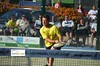 """cayetano rocafort 5 padel final 1 masculina torneo malaga padel tour club calderon mayo 2013 • <a style=""""font-size:0.8em;"""" href=""""http://www.flickr.com/photos/68728055@N04/8847008945/"""" target=""""_blank"""">View on Flickr</a>"""