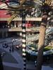 Santa Monica Place (JoshMcConnell) Tags: california winter mall la santamonica socal february southerncalifornia santamonicaplace 2013 iphone5 shoppinglosangeles