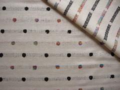 "Ткань костюмная 28-4/23 шир.137 см 50%шелк,50%хлопок 1900 р/м • <a style=""font-size:0.8em;"" href=""http://www.flickr.com/photos/92440394@N04/8960767965/"" target=""_blank"">View on Flickr</a>"