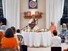 P6070008 (LOTUS Center for All Faiths) Tags: interfaith mataji heina