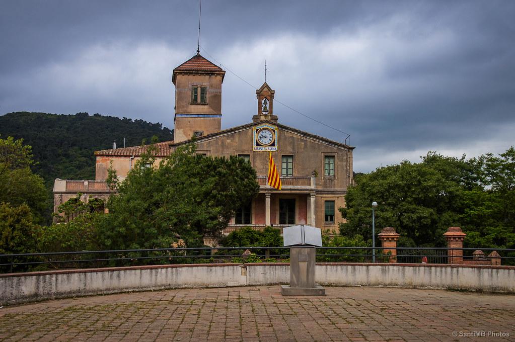 Quinta Juana