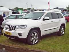 71 Jeep Grand Cherokee WK2 (2012) (robertknight16) Tags: usa jeep 2010s