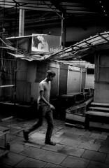 (Alexandre Moreau/Hydroquinone) Tags: film analog market bessa d76 srilanka colombo r2m epson700 alexandremoreau