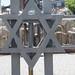 Copy of Holocaust Webquest