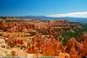 Bryce canyon 154.jpg