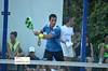 "Beltran Chamizo 5 padel 2 masculina Torneo Padel Higueron La Cala junio 2013 • <a style=""font-size:0.8em;"" href=""http://www.flickr.com/photos/68728055@N04/9127948957/"" target=""_blank"">View on Flickr</a>"