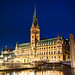 """Bei-Rathaus-Hamburg-1244_HDR-Bearbeitet.jpg • <a style=""""font-size:0.8em;"""" href=""""http://www.flickr.com/photos/99701133@N07/9417180989/"""" target=""""_blank"""">View on Flickr</a>"""