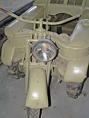 """SdKfz2 NSU (8) • <a style=""""font-size:0.8em;"""" href=""""http://www.flickr.com/photos/81723459@N04/9478074338/"""" target=""""_blank"""">View on Flickr</a>"""