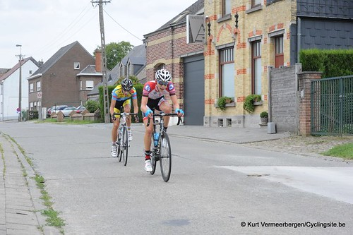 Roosdaal-Strijtem (309)