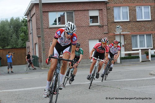 Roosdaal-Strijtem (378)
