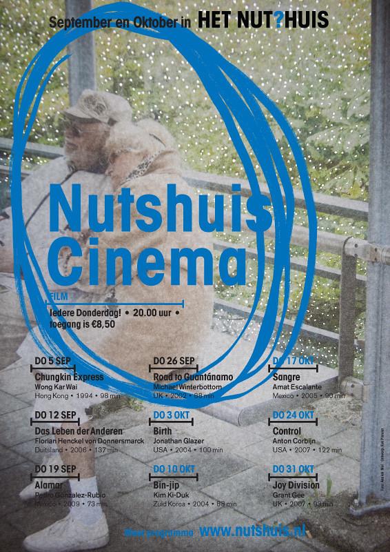 Nutshuis_cinema-2013-sep-okt