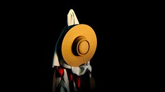 Tradição gaúcha (mauroheinrich) Tags: costumes brasil nikon nikkor nikondigital gauchos ctg riograndedosul prendas cultura pampa mtg tradicionalismo gaucho gaúcha 28300 gaúcho tradição gaúchos gaúchas gauchismo danças tradições peões nikonians cruzalta nikonprofessional d300s dançastradicionais 28300vr 9ªrt nikonword mauroheinrich