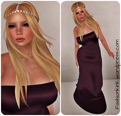 8.16 (Cheyenne Fairey <3 fashionkink.wordpress.com) Tags: sl secondlife lamb hucci cheyennefairey glamaffair collarbor88 fashionkink