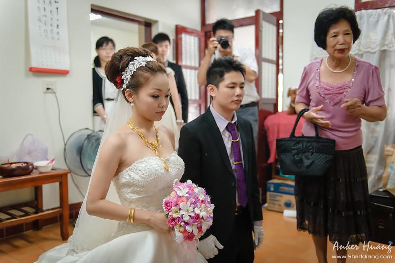婚攝20130706雅悅0028