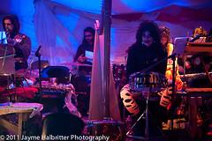 barebones-2011-halloween-3638