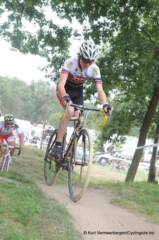 Nieuwelingen & juniors Kessel (131)