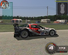 """FIA-GT3-rfactor-2-1-1024x819 • <a style=""""font-size:0.8em;"""" href=""""http://www.flickr.com/photos/71307805@N07/9651087501/"""" target=""""_blank"""">View on Flickr</a>"""