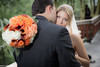 (O Estrangeiro) Tags: wedding usa photos pa eua scranton casamento helga douglas ribeiro karib