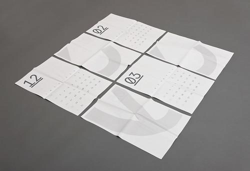 kalender2012_web_003