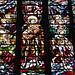 Cattedrale di Cristo_4