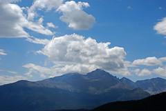 151_edited-1 (courtneyureel) Tags: mountains drive colorado august roadtrip co rockymountains rockymountainnationalpark trailridgeroad 2013 rainbowcurve