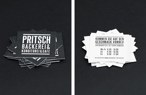 Pritsch_002