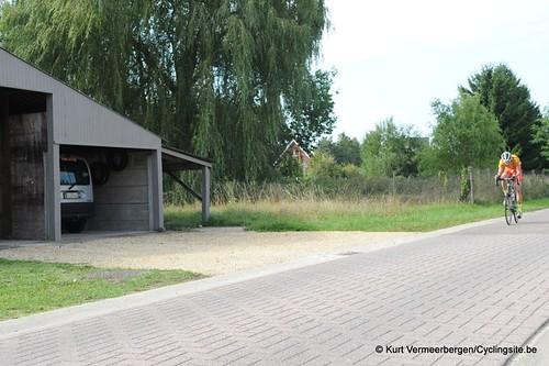 Scherpenheuvel (438)