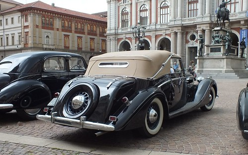Delage D6-70 Chapron 1937 (1)