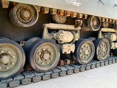 "M4A1 Sherman (8) • <a style=""font-size:0.8em;"" href=""http://www.flickr.com/photos/81723459@N04/10095271033/"" target=""_blank"">View on Flickr</a>"