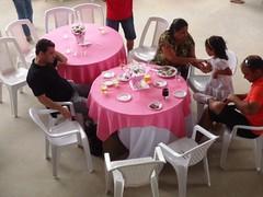 NIver 80 anos Olmyra em Castelo (jemaambiental) Tags: party people parents pessoas gente famlia persons festa aniversrio niver churrasco carnes aniversrios chdebeb nivers oraes aniversrio80anosdeolmyra