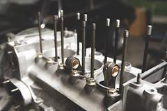 911tcaseassembly (71 of 77) (DigitalK) Tags: 911 case porsche assembly flatsix 911t hatz flatsixinc