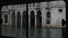Sightseeing in Venice... - series 2 (Magic Garden 2012) Tags: italien venice italy lagune water wasser italia lagoon laguna acqua venezia venedig serenissima