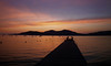 Corsica_thibaut_moraldi_001