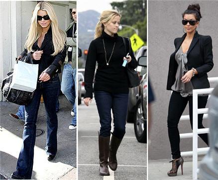 J-Brand-Celebrity-Jeans-Jessica-Simpson-Reese-.jpg